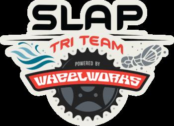SLAP Tri Team – Powered By Wheel Works