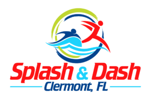 SLAP Splash & Dash