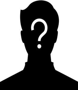 unknown-person-1-1
