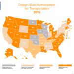 db-authorization-transpo-map