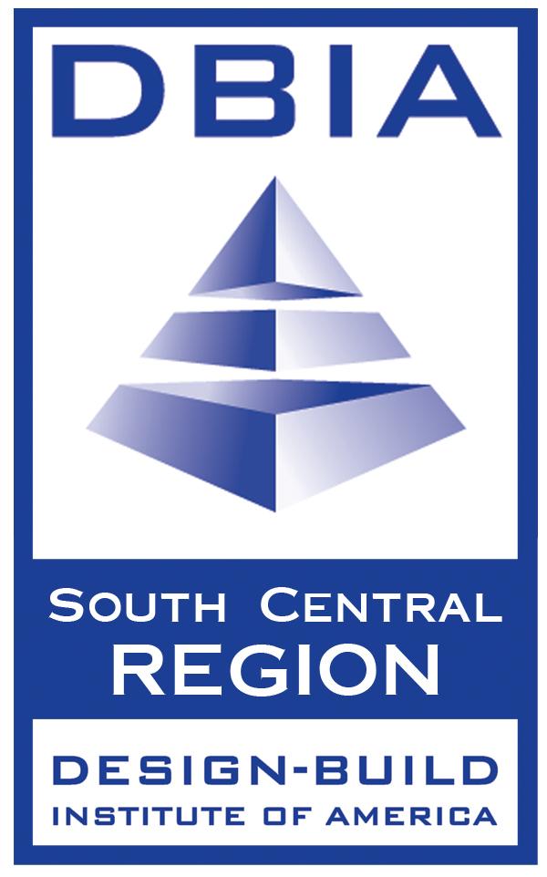 DBIA South Central Region