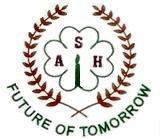 ABBOT SHISHU HALL