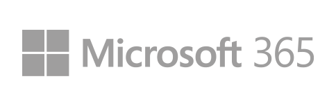 Logo for Microsoft 365