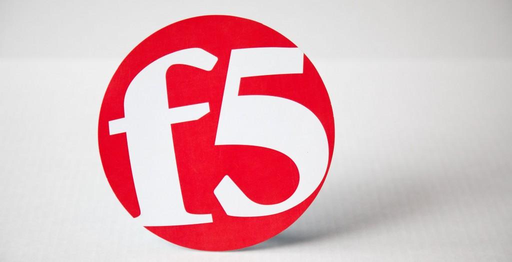 f5circle