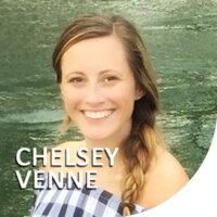 Orlando Yoga Guruv Studio Instructor Chelsey Venne