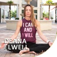 Orlando Yoga Guruv Studio Yoga Instructor