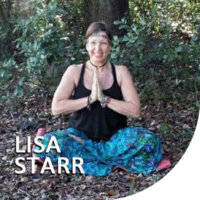 Orlando Yoga Guruv Studio Yoga Instructor