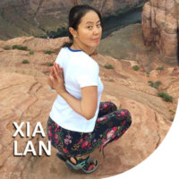 Orlando Yoga Guruv Lake Mary Yoga Instructor