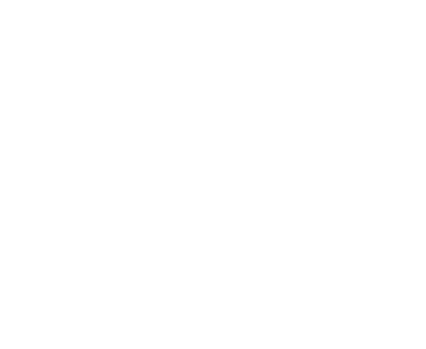 Patrick McAuley Group of Realtors