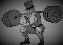 CrossFit Claddagh