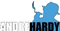 logo-reverse-1