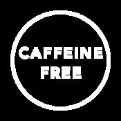 Caffeine-Free