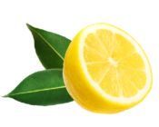 POP-Ginger_Lemon-Chews-Parallax-mobile