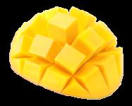 POP-Ginger_Mango-Mobile