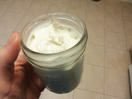 2014 Best Homemade Beauty Recipes - Lotions and Body Balms by Simple Life Mom