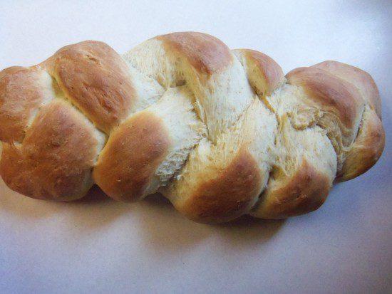 Top Bread Recipes