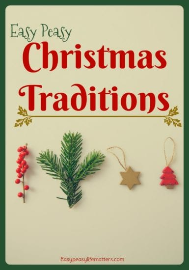 homestead-blog-hop-feature-easy-peasy-christmas-traditions
