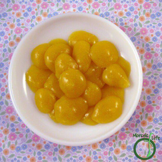 Homestead Blog Hop Feature - mango-probiotic-gummies