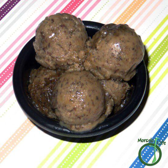 Homestead Blog Hop Feature - caramelized-banana-ice-cream