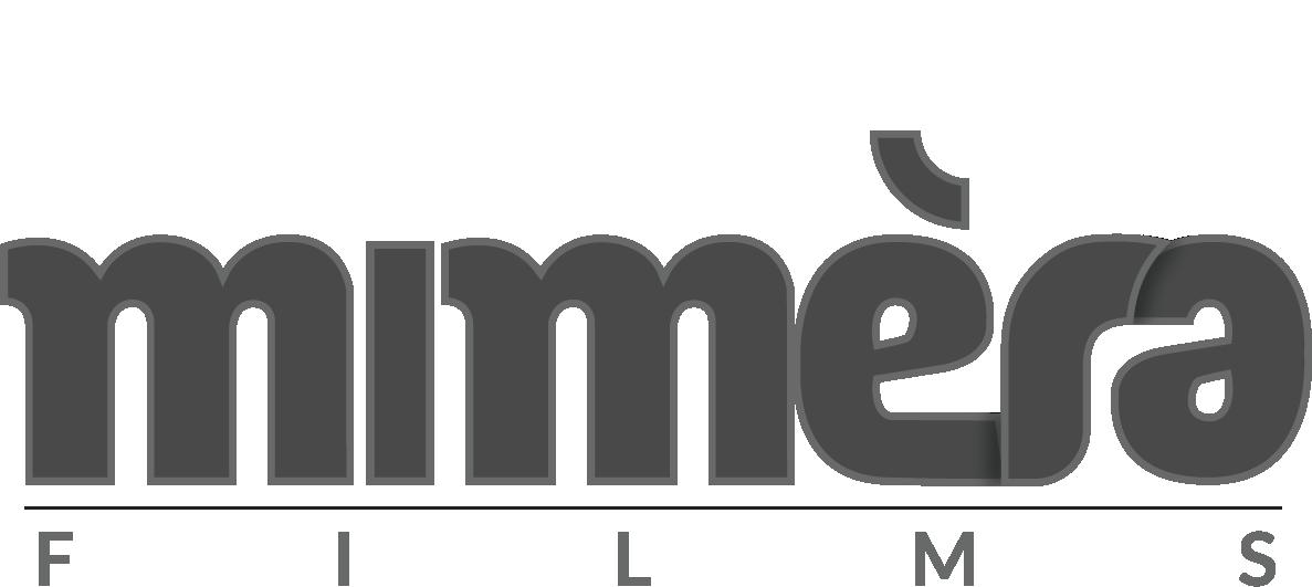 mimeraFilms