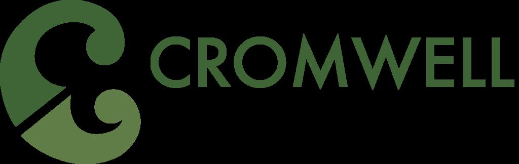 CYT_Logo