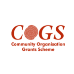 Community Organisation Grants Scheme