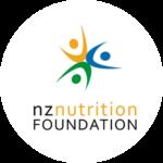 NZ Nutrition Foundation