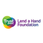 Trust Power | Lend a Hand Foundation