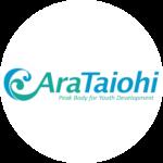 AraTahoihi_Sponsors