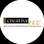 Creative Community Scheme