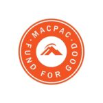 Macpac Fund for Good