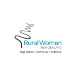 Rural Women NZ