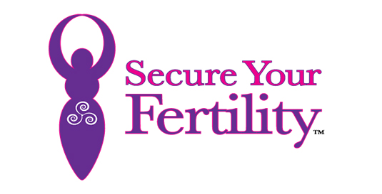 secure-your-fertility-logo-rectangle-dr-jerisa-er