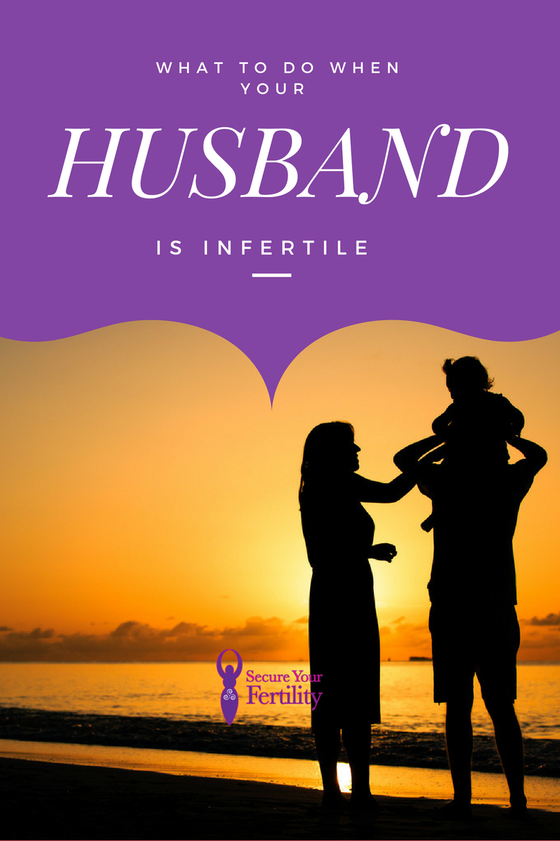 Husband_Infertile_SYF