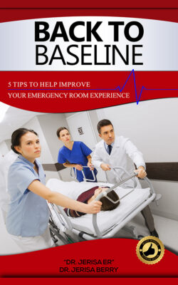 back-to-baseline-book