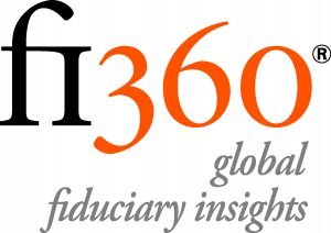fi360 logo small case fi in black and 360 in orange next to it no space
