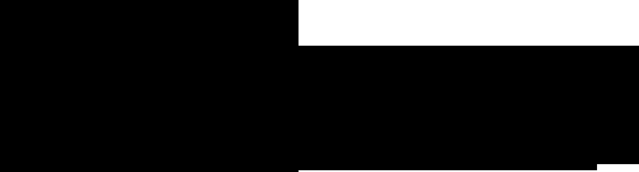 BCLeaderboard.com
