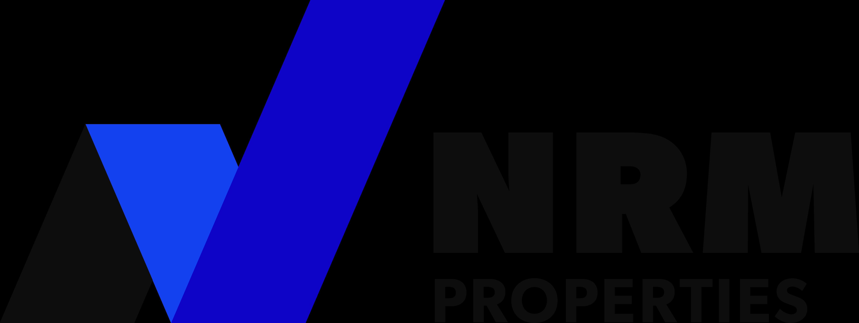 NRM Properties