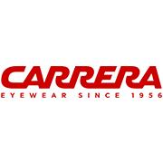 Blink Eyewear Carrera