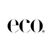 Blink Eyewear Eco