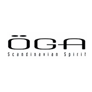 Blink Eyewear Oga