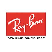 Blink Eyewear Ray Ban