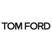 Blink Eyewear Tom Ford