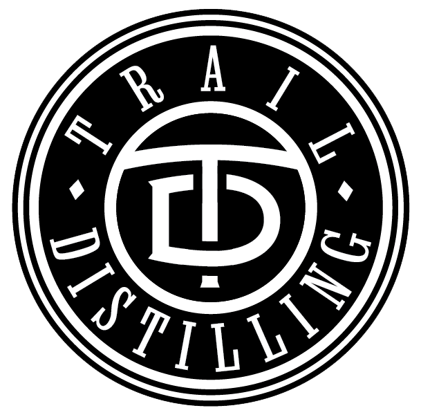 Trail Distilling