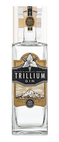 trillium-gin-transparent-backgroundgggg