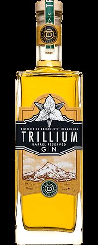 Trail-Distilling-Trillium-Barrel-Reserve-Gin