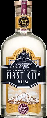 rum-bottle-4-(1)
