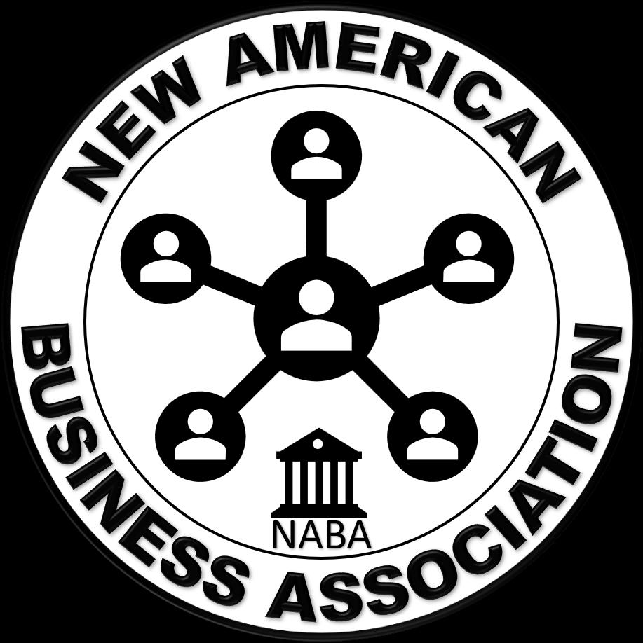 New American Business Association - Louisville, KY