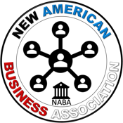 New American Business Association (NABA) – Louisville, KY