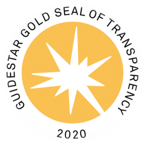 GuideStar - Non-Profit Transparency - 2020 - New American Business Association - 2020